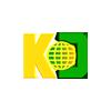 KAIDI Array image10