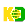 Level switch , level indicator manufacturer | Kaidi