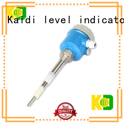 KAIDI float type level switch company for industrial