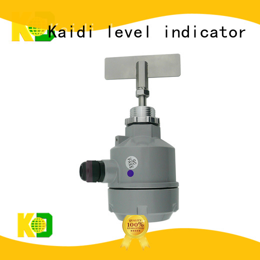 KAIDI new magnetic float level switch company for industrial