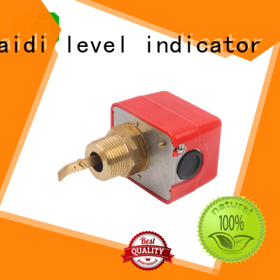 KAIDI latest magnetrol level switch factory for transportation