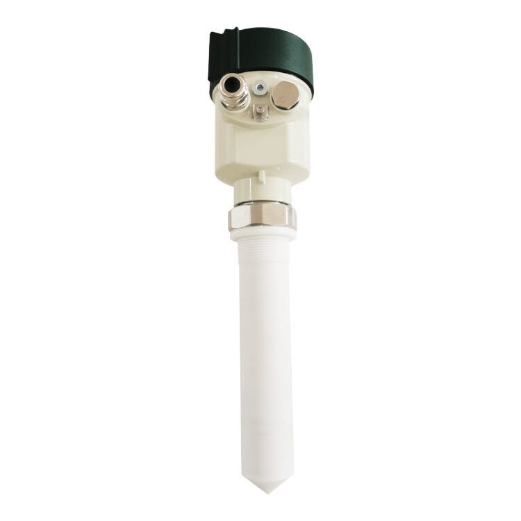 Wholesale level transmitter With Good Price-KAIDI