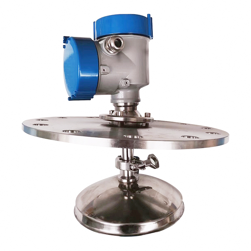 Best level transmitter Oem With Good Price
