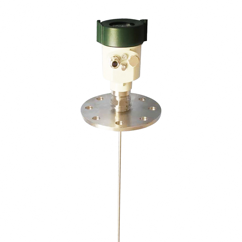 level transmitter for general use
