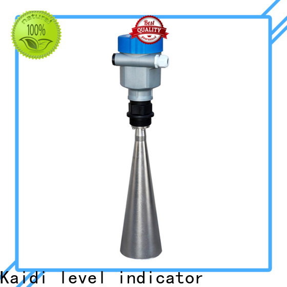 KAIDI high-quality rosemount level transmitter suppliers for industrial