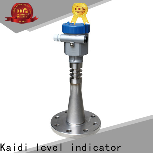 custom rosemount level transmitter company for transportation
