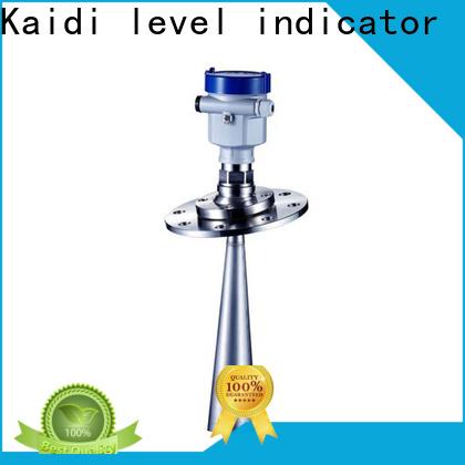 top liquid level meter supply for industrial
