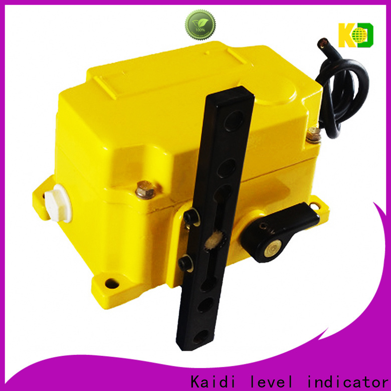 pull cord switch conveyor belt suppliers for work