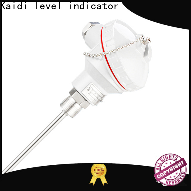 new temperature transmitter pt100 suppliers for transportation