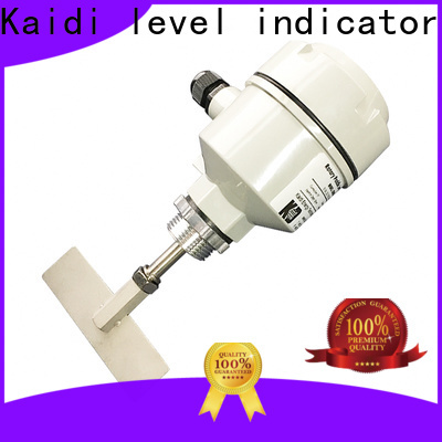 KAIDI new magnetic level switch supply for transportation