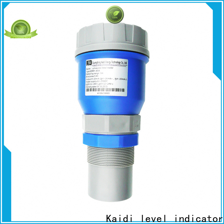 latest magnetrol level transmitter supply for industrial