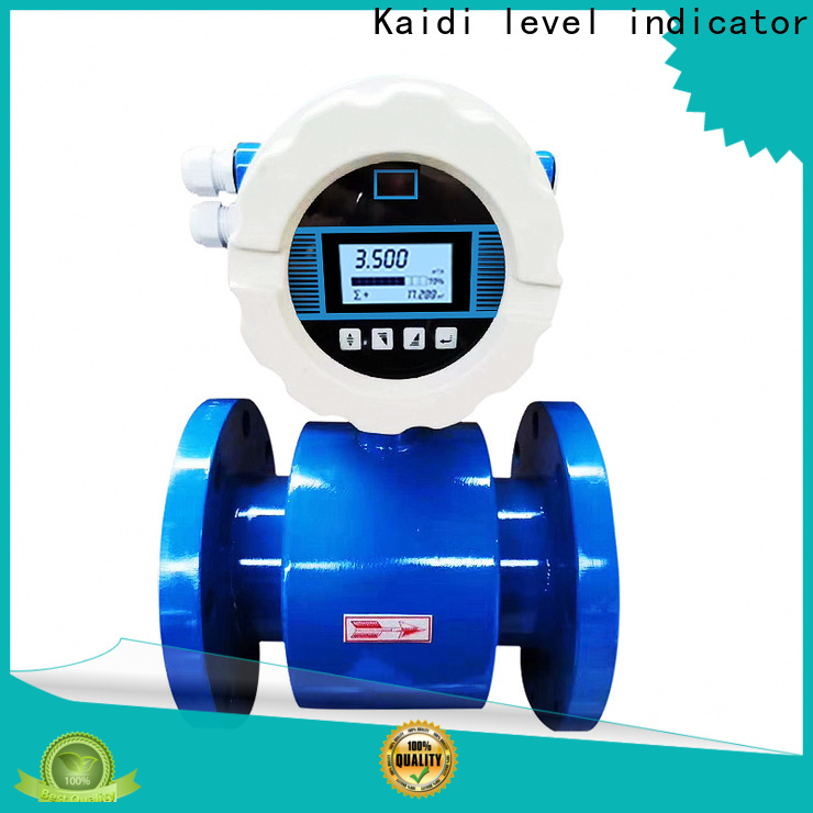new water flow meter manufacturers for transportation
