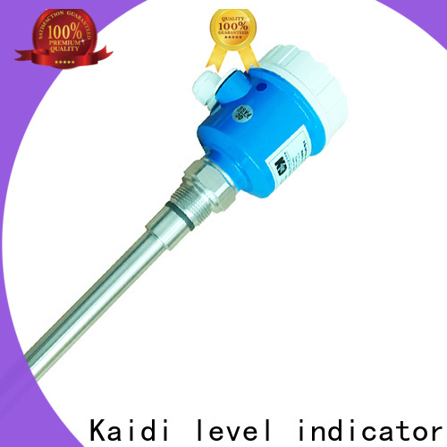 high-quality tuning fork level switch for business for work