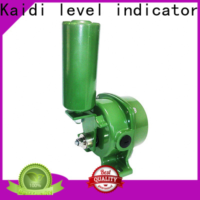 KAIDI emergency pull cord switch suppliers for industrial