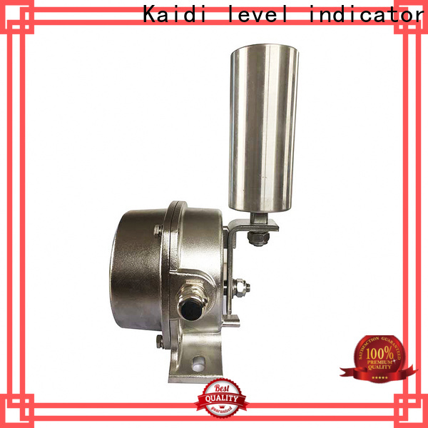 custom emergency pull cord switch company for industrial
