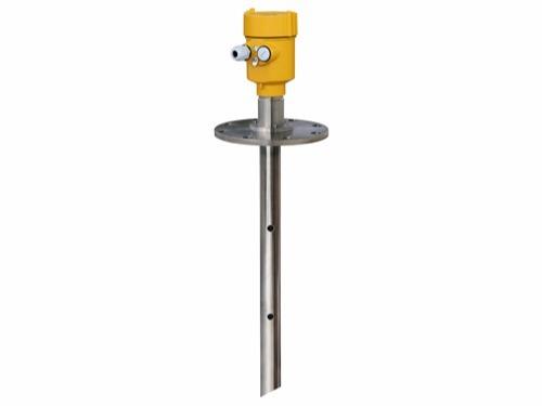 Kaidi  KD R805 6GHz Intelligent Radar Level Meter Manufacturers OEM Service