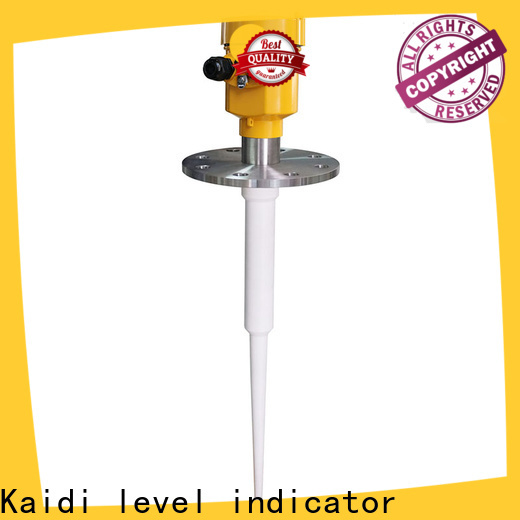 high-quality liquid level meter suppliers for transportation