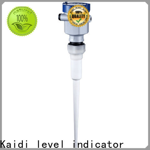 best level transmitters for business for work