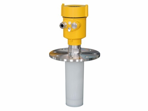Kaidi  KD R902T 26GHz  Radar Level  Meter with 20+ Years Experience of Radar Level Meter Manufacturers