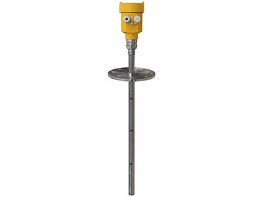 Kaidi KD R704 500MHz-1.8GHz Radar Level Meter with  20+ Years Experience Manufacturers