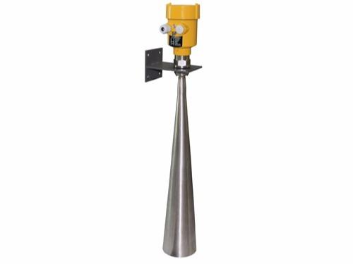 Kaidi KD R909 26GHz Radar Level Meter OEM Service Manufacturers
