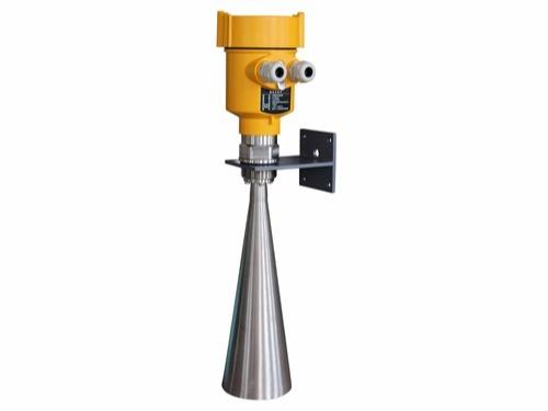 Kaidi  KD R908  26GHz  Radar Level  Meter OEM Service Manufacturers