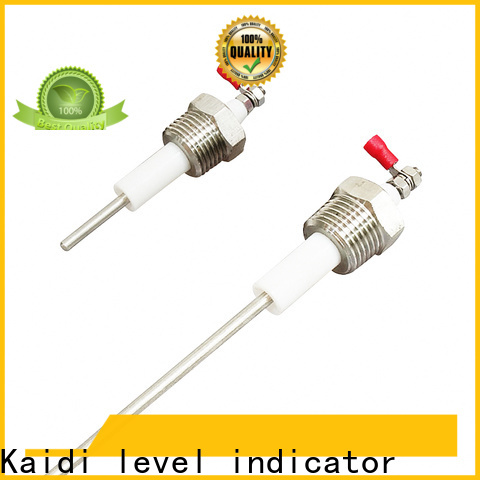 KAIDI monitor level switches suppliers for work