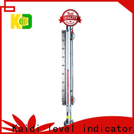 wholesale liquid transmitter manufacturers for work