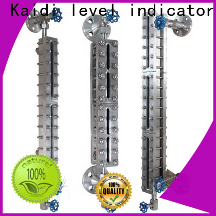KAIDI custom transmitter switches supply for industrial