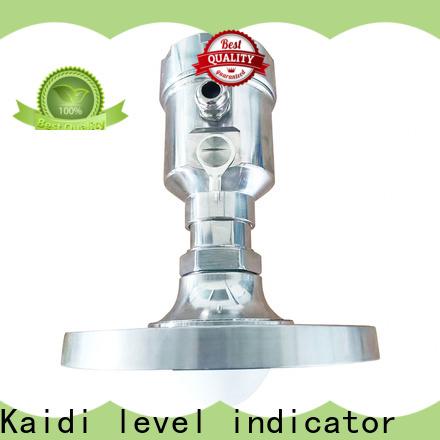 KAIDI latest radar transmitter manufacturers for transportation