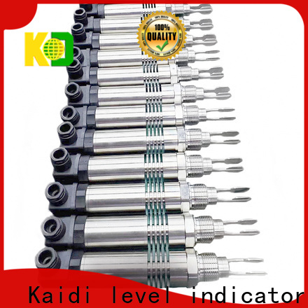 KAIDI level switch types for business for work