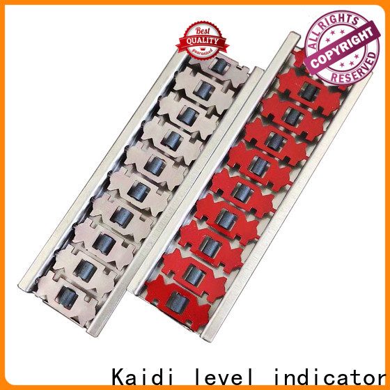 latest sight level gauge suppliers for industrial