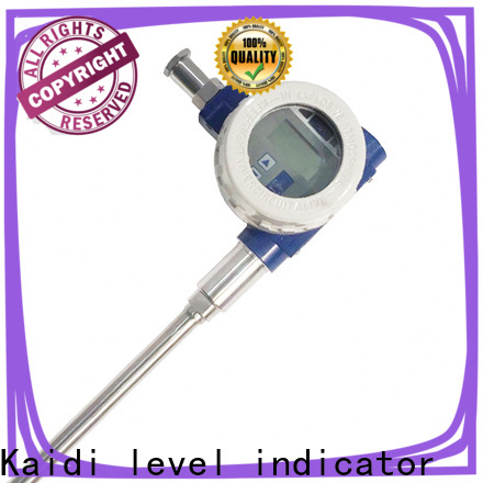 new types of level transmitter company for transportation