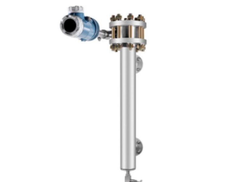 kaidi KD UTD series Intelligent Float Liquid (boundary)  Level Transmitter IP66 Accuracy 0.5 level