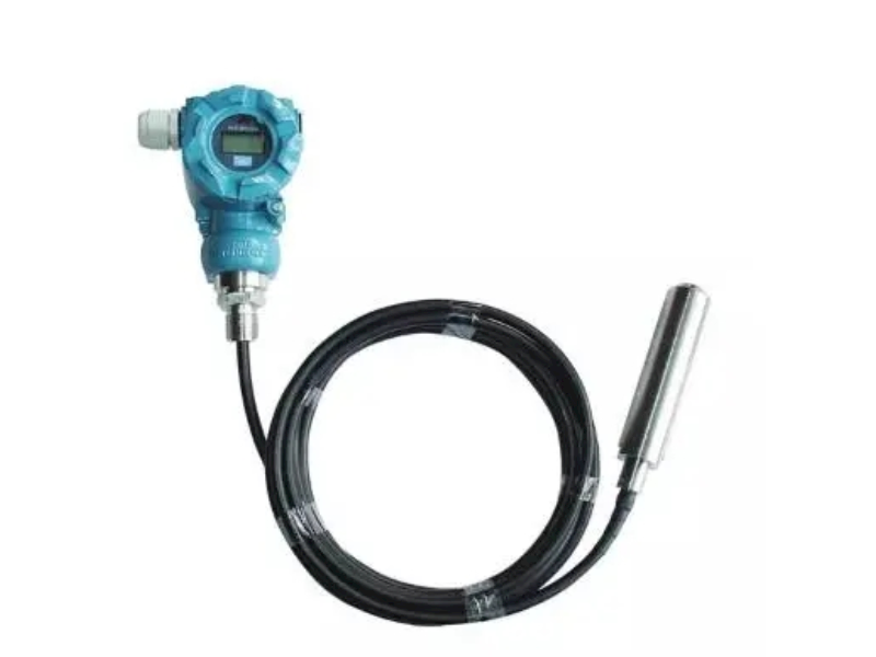 Kaidi KD YH 2088 Submersible Liquid Level Transmitter anti-impact and anti-lightning design