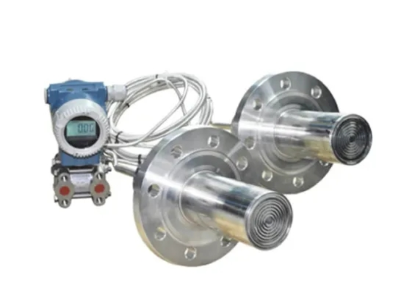 Kaidi KD YH1151/3351GP Remote Flange Pressure/Level Transmitter for measure the level, flow and pressure of liquid, gas or steam