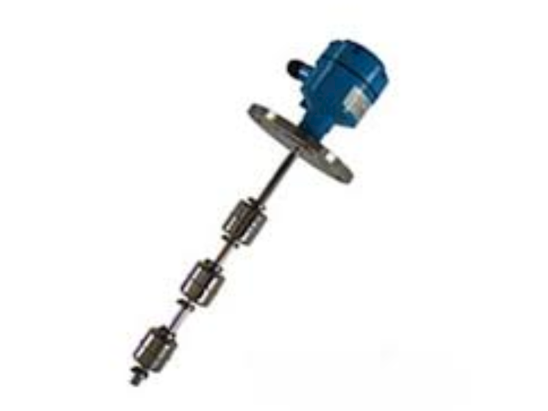 Kaidi KD LF- Float Level Switch SUS304/SUS316/PP/PE/PTFE  used in shipbuilding, paper making, printing