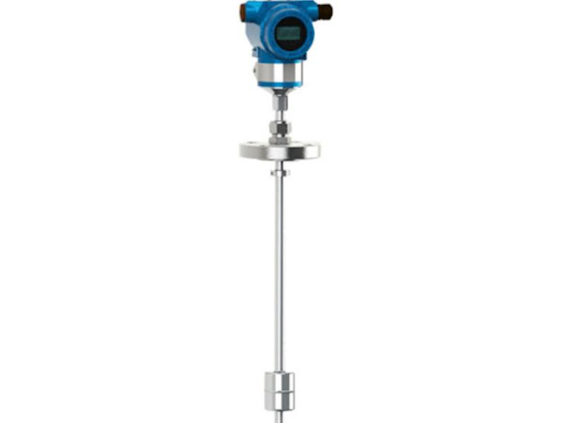 Kaidi KD UCZ Magnetostrictive Level Gauge Measuring range 40mm~4000m for Petroleum industry