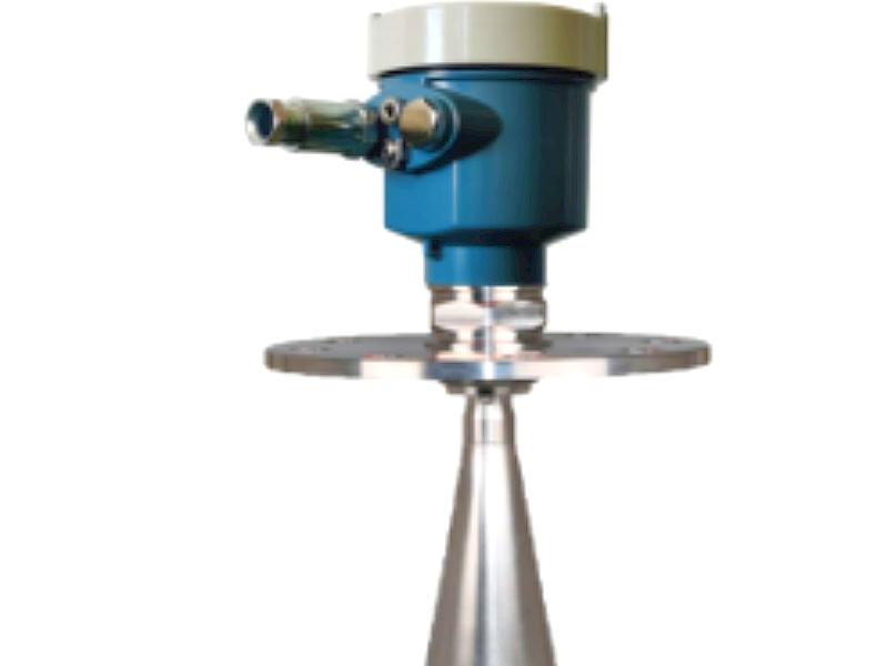 Kaidi KD ULR80X 26GHZ Radar Level Gauge for petroleum