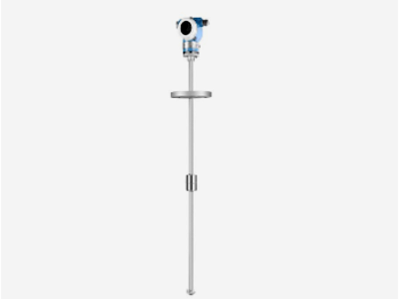 Kaidi KD UQZ Float Level Transmitter IP67 for electric power