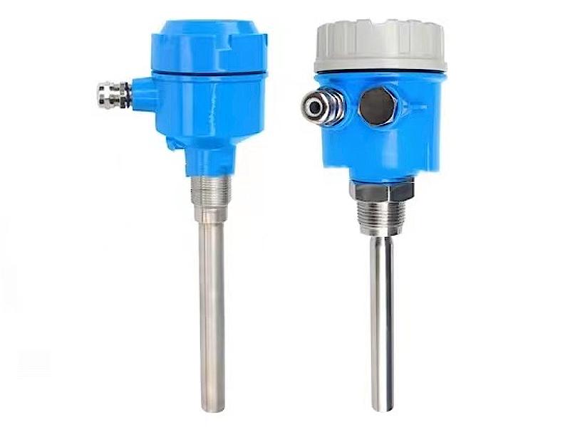 Kaidi KD YH100 280GHz Single Rod Vibration Type Level Switch