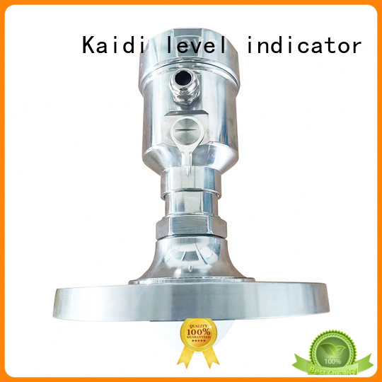 KAIDI best liquid level meter for business for industrial