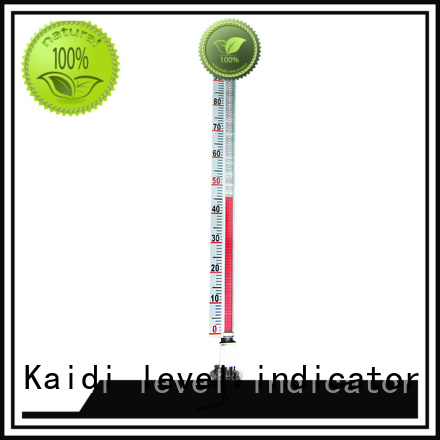 latest magnetic liquid level gauge suppliers for industrial