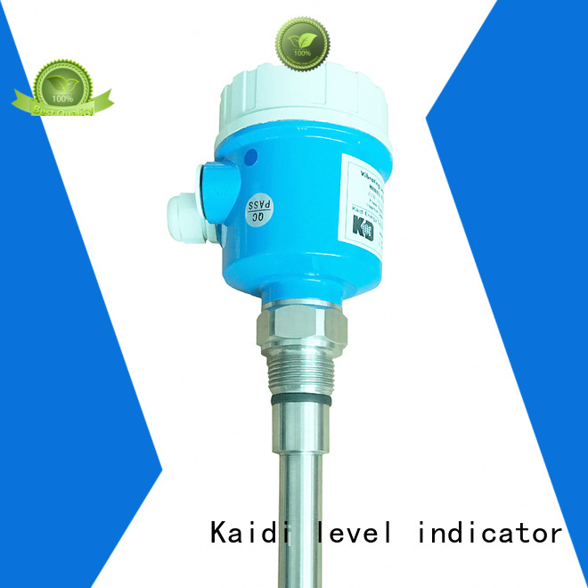 KAIDI new float type level switch for business for work