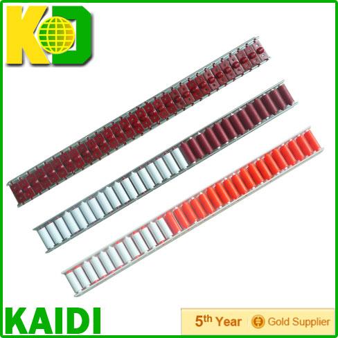 KAIDI Array image69