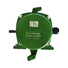 Two-Way Pull Cord Switch Emergency stop control device