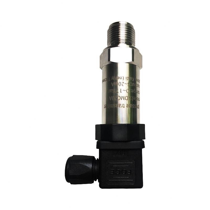 Pressure Transmitter pressure transducer 4-20mA