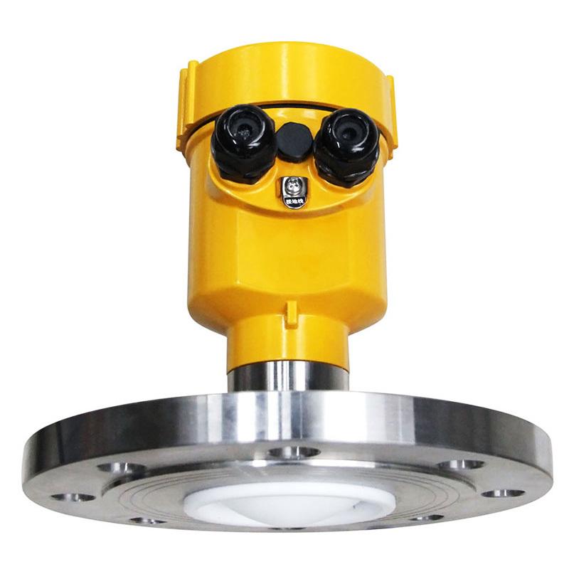 solid sound laser level meter radar noise signal level meter