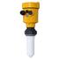 FM submersible capacitive ultrasonic level transmitter radar price water level transmitter