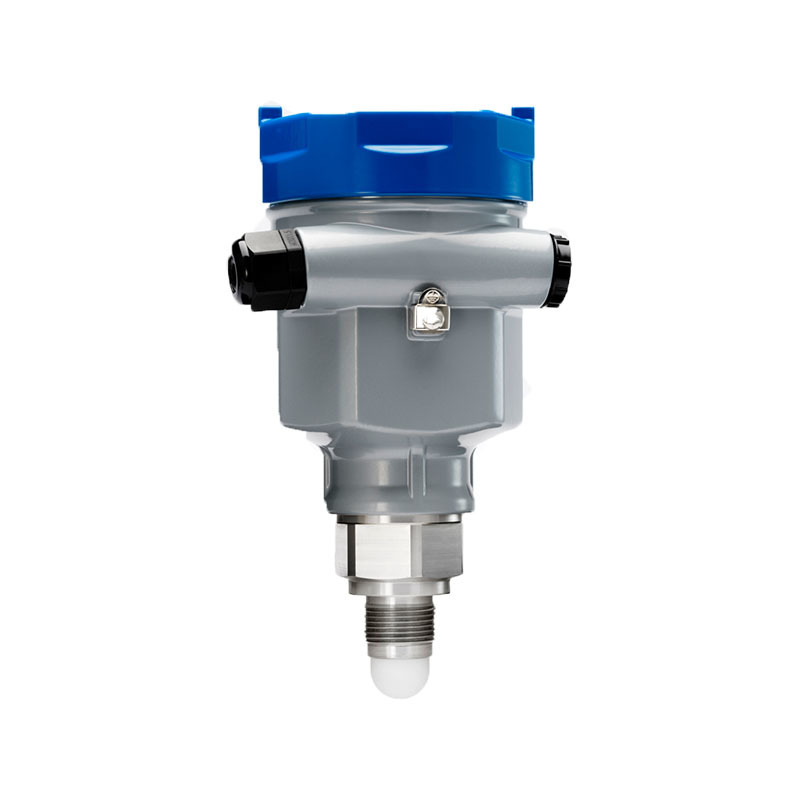 83 Radar submersible capacitive ultrasonic level transmitter  price water level transmitter